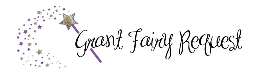 grant-fairy-logo